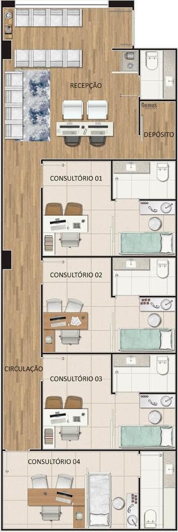 GAV_P05_110m 04 Suites_REV_00_00 cortada